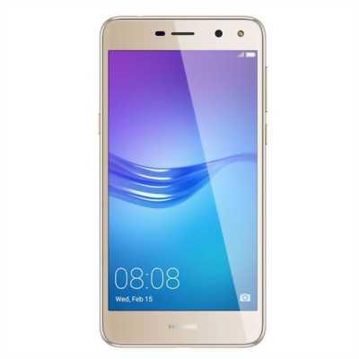 Huawei Y5 Vàng 16 GB giá xác
