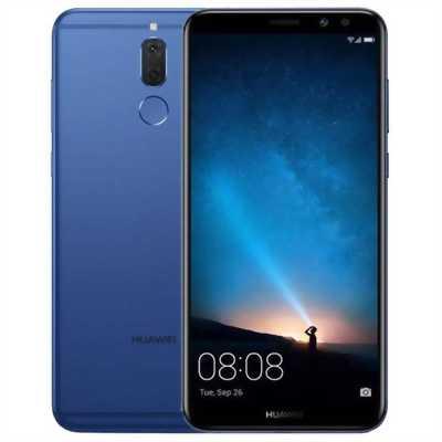 Huawei nova 2i (BH TGDĐ/hỗ trợ trả góp)