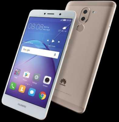 Huawei gr5 5.5in zin đẹp