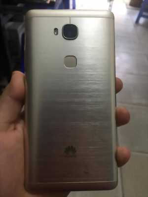Huawei GR5 2016 gam 2g 5.5 in hd có vân tay có gl