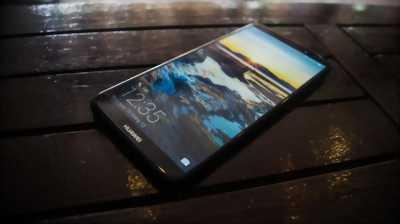 Huawei-Nova 2i (Hỗ trợ trả góp)