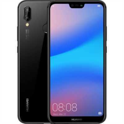 Huawei Dòng khác Trắng 1X