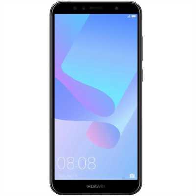 Huawei Y7 Prime (Full hộp) hỗ trợ trả góp