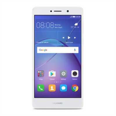 Huawei GR5 nguyên rin màu gold