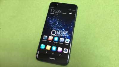 Huawei nova 2i giá rẻ