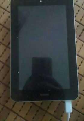 Mtb Huawei.. màn 7inch