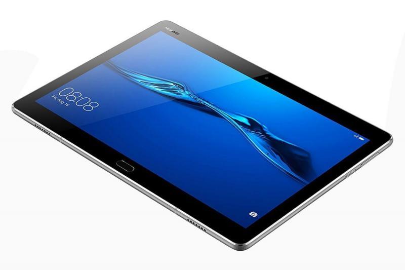 HUAWEI MediaPad M3 Lite 10-bộ nhớ 64GB,ram 4G,wifi