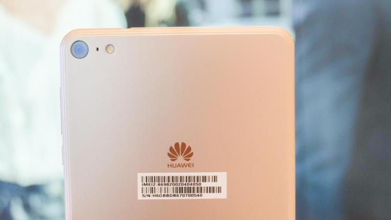 Huawei Tab T3 Nguyên Tem Nguyên bảo hành