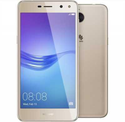 Huawei Y6 ii - Giá Rẻ - Cấu Hình Trâu