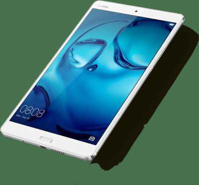 Huawei Mediapad 10in