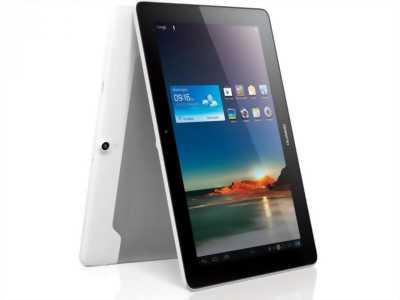 HUAWEI MediaPad M3 32 GB màn 10inch có trả góp