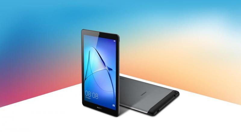 HUAWEI MediaPad T1 .còn rất mới, sáng đẹp, pin tốt