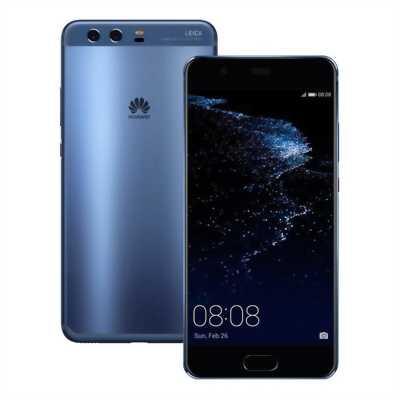 Huawei Nova 3E bh 4/2019 mới 99%