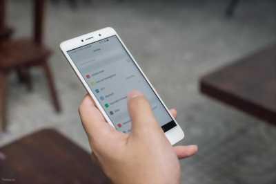 Huawei Nova 3e Gl vs ip ở Hà Nội