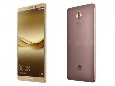 Bán gấp Huawei GR5 mini ở Hà Nội
