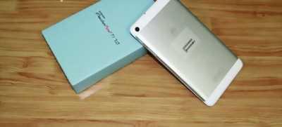 Bán máy tính bảng Huawei T1 7.0