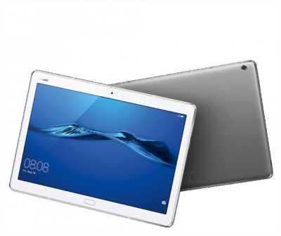 HUAWEI MediaPad M3 10 inch 32Gb/ ram 3Gb Cod