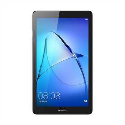 Huawei mediapad T3 màn 8 inch ram 2g.có sim gọi 4G