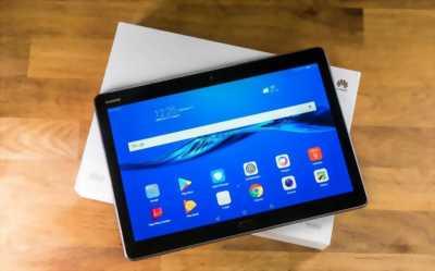 Cần bán máy tính bảng Huawei Mediapad M3 lite 10