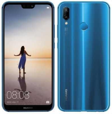 Bán Huawei Nova 3e bán hoặc giao lưu ở Hải Phòng