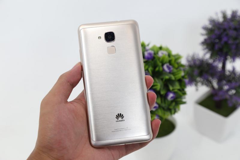 Bán nhanh Huawei nova 3e ở Hải Phòng