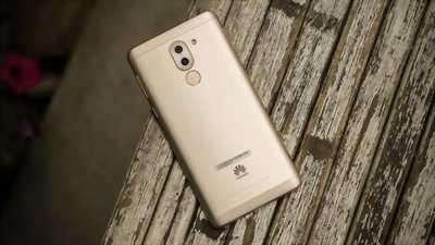 Huawei gr5 bản 5.5 ich