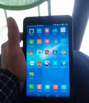 Huawei t1 701u