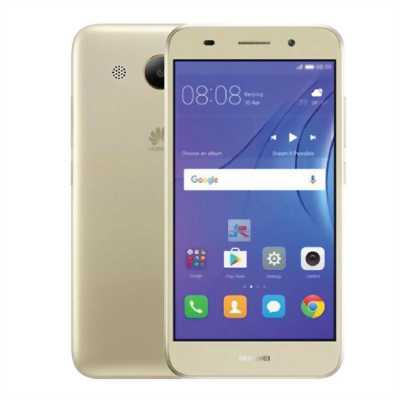 Huawei P9 lite zin 97% còn đẹp như hình