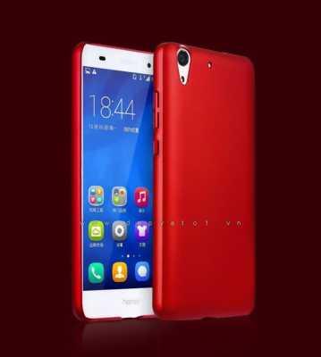 Cần tìm chủ cho Huawei Y6 16 GB