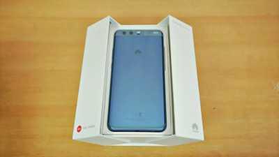 Huawei P10 plus ram 6/128g