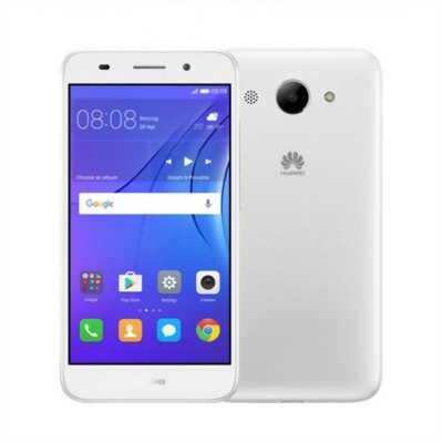 Huawei Y3 Trắng 8 GB