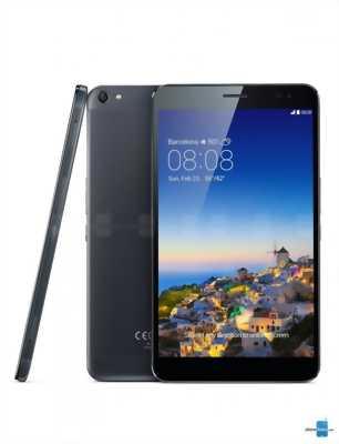 Cần bán MTB Huawei MediaPad X1 RAM 2G ROM 16Gb