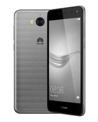 Huawei Y5 (2017) Vàng 16 GB