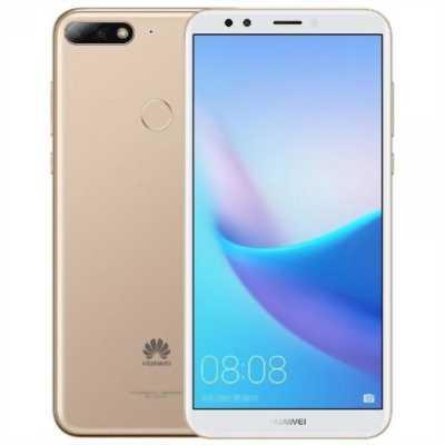Huawei Y7 Prime Vàng 32 GB