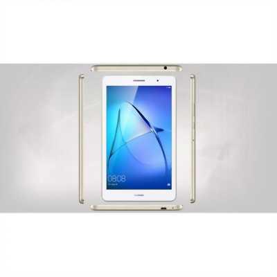 Huawei Tab T3-10 (Full mới-BH TGDĐ). Hỗ trợ trả góp