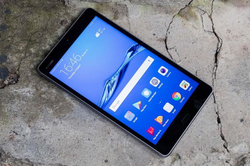 MTB HUAWEI MediaPad M3 Lite 10 32GB có bảo hành