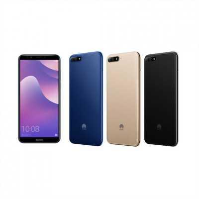 Huawei y7 pro 2018 bảo hành 8 tháng