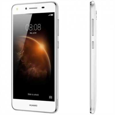 Huawei y5ii. Zin 100% đẹp keng 2 sim