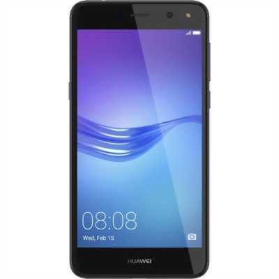 Nhượng Huawei nova 3e chính hãng mới 99%