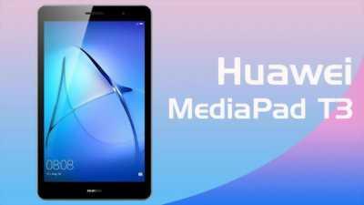 HUAWEI MediaPad T3 Cty bh6t