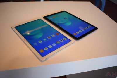 Huawei Mediapad M5 4Gb/64Gb Fullbox hàng xách tay