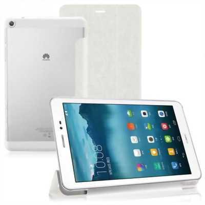 Huawei MediaPad T1 7.0 1G 16G