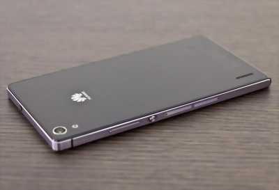 Huawei Gr5 2G + 16G có cảm biến vân tay ở Thủ Đức