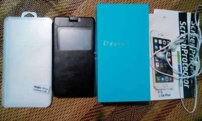 Huawei ram3gb 16gb 5.2inch chip930 có gl ở Thủ Đức