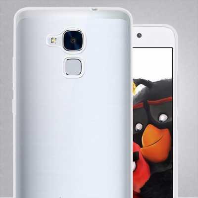 Bán điện thoại Huawei hoặc giao lưu