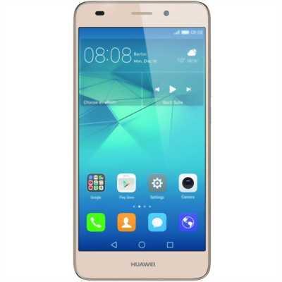 Huawei GR5/GR5 Mini Vàng. Cần tiền nên bán gấp