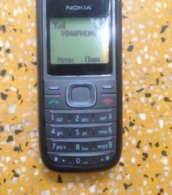 Điện thoại Nokia 1200