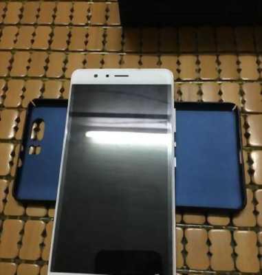 Điện thoại huawei v8