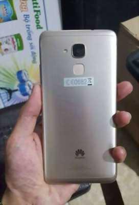 Điện thoại Huawei g5 mini zin