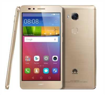 Huawei GR5 2017 Vàng hồng 32 GB